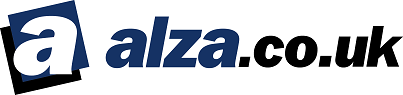 Alza - Best shopping deals for electronics, computer technology and much more